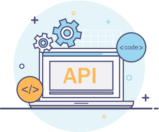 Domain API : Search, Register, & Manage Domains