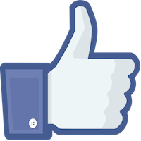 Facebook for Small Business -Facebook Is Your Small Business Friend