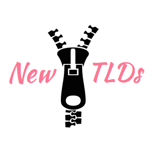 Expose Yourself to These New TLDs! - .EXPOSED & .FOUNDATION Launch