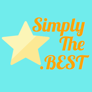 Check Out The .BEST New TLDs Yet!