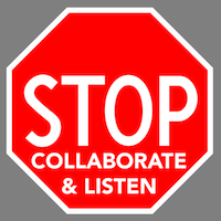 Stop, Collaborate, and Listen on .WIKI! - .WIKI New TLD Release - Register .WIKI Domains Today!