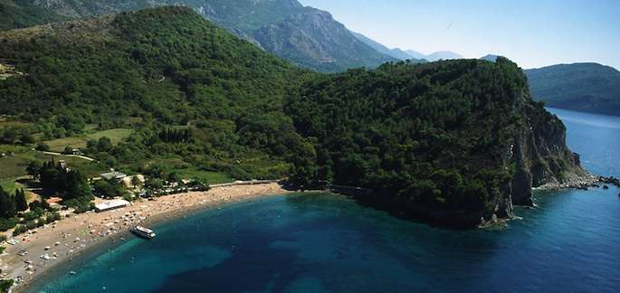 ME Domain Sale Montenegro Travel