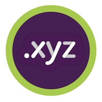 Finish Your Domain With .XYZ