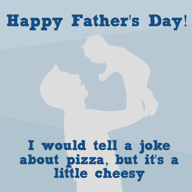 Best Dad Jokes: Celebrate Dad…Jokes This Father's Day!
