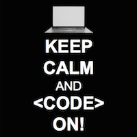 5 Websites to Help You Learn How to Code - Teach Yourself to Code Online