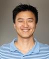 Todd Han