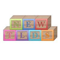 Have Some Fun With These New TLDs: .TOYS, .UNIVERSITY, .TOWN, .REISEN, .KAUFEN, .CONSULTING Domain Launch