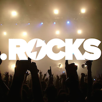 New TLDs That Rock - .ROCKS, .ACTOR, .CARE, .CLINIC, .SURGERY, .DENTAL Domain Launch