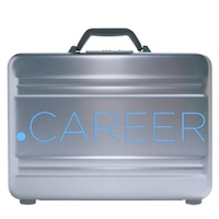 Find Your .CAREER Website Today! - .CAREER New TLD Launch
