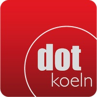 Another German City Gets Their Domain Today! - .COLOGNE & .KOELN Domain Registration