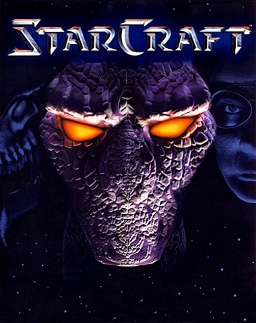 StarCraft - 5 Most Iconic Video Games