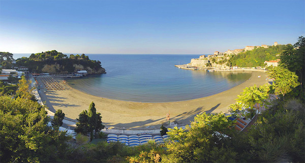 Montenegro Beach - 5 Fun Facts About Montenegro, Home of .ME Domain