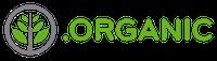 .ORGANIC Sale