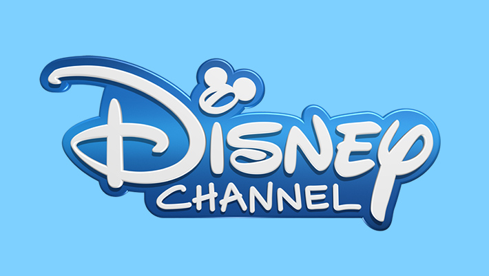 TBT Disney - Disney Channel