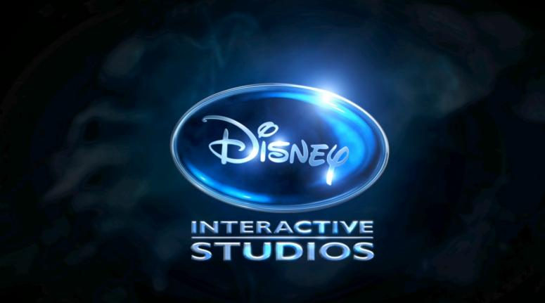 TBT Disney - Walt Disney Interactive