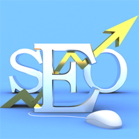 SEO Booster - How New gTLDs Could Help Your Business's SEO Rankings