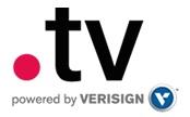 .TV Sale