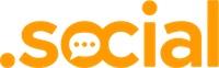 .SOCIAL Sale Logo