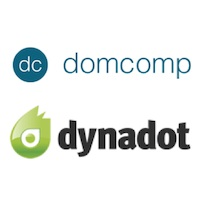 Dynadot is Featured on DomComp!