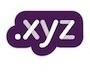 .XYZ Sale