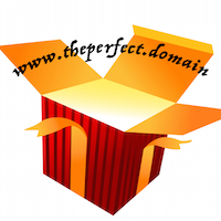 5 Reasons Why a Domain Name is the Perfect Holiday Gift - Domain Box