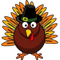 Happy Thanksgiving: Find Out What Thanksgiving Means to Team Dynadot