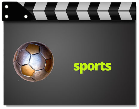 dotTV Domains to Register Before Sunday - Sports