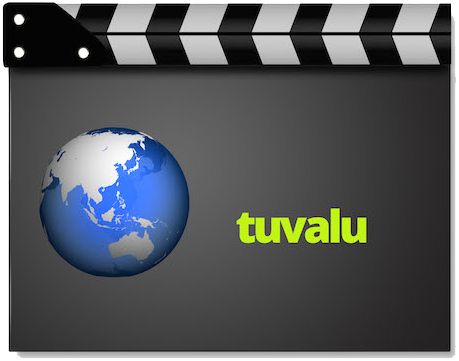 dotTV Domains to Register Before Sunday - Tuvalu