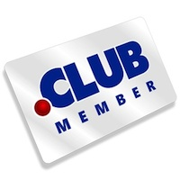 .CLUB Name Collision Release - 20,000 .CLUB Domain Names Available for Registration