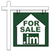 IM Domain Sale Real Estate Domains - Dynadot Blog