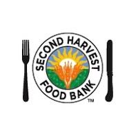 Second Harvest Food Bank - Dynadot Donations