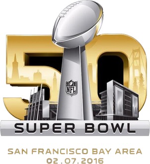 2015 Dynadot Team New Year's Resolutions - Attend Super Bowl 50