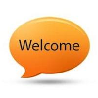 Dynadot Domain Registration Blog Welcome