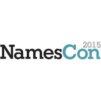Namescon Domain Conference Logo - Dynadot Supports the Water School at Namescon