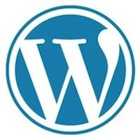 WordCamp Pheonix WordPress Sponsor Dynadot