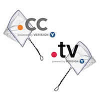 Dynadot Adds Drop Catch Support for .TV & .CC! - Backorder .TV & .CC Domains from Dynadot