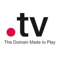 .TV Domain Registration Dynadot