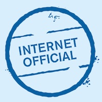 Internet Official Contest - Register a .COM & Enter to Win up to $35,000!