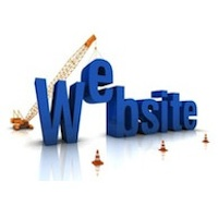 Get Your .WEBSITE on Sale Now! - New TLDs Now Available for Registration