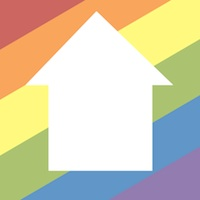 Create Your Online .CASA, Connect with the .LGBT Community, & Find .WORK with these New TLDs