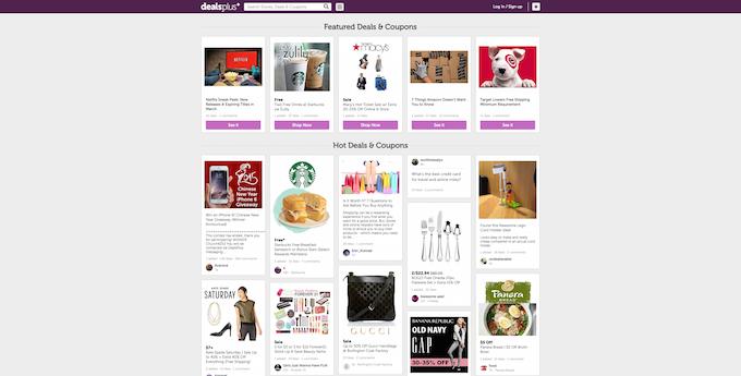Top 5 .US Websites : Register .US Websites : .US Domains on Sale - Dealspl.us Homepage