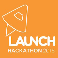 Dynadot Partners With .ME For LAUNCH Hackathon 2015!
