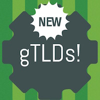 New gTLDs : .FIT, .POKER, .SALE, & .VIDEO Domain Registration
