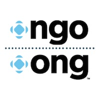 Get Your NGO Online With - What Else - .NGO!