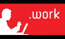 .WORK Sale!