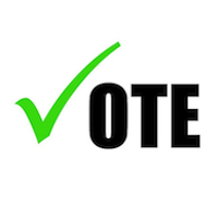 Elliot's Blog Vote Best Domain Industry Account Rep Dynadot