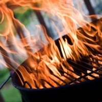 Memorial Day Grilling Recipes Premium Domains Dynadot