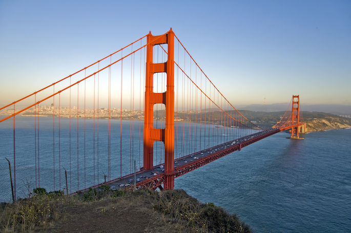 5 Top Summer Destinations : .GLOBAL Domain Sale : Register .GLOBAL Domains - San Francisco, California, USA