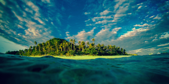 5 Top Summer Destinations : .GLOBAL Domain Sale : Register .GLOBAL Domains - Fiji