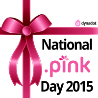 National Pink Day : Naturally Pink Animals - National Pink Day 2015